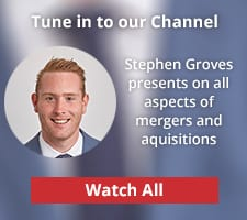 stephen-groves-youtube-sidebar