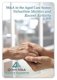 quinn-m-a-aged-care-sector